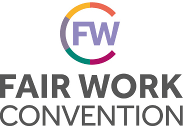 Fair Work Convention