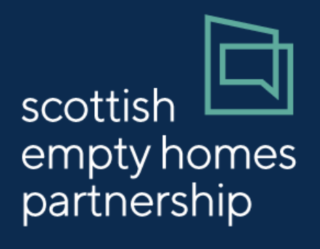 Scottish Empty Homes Partnership