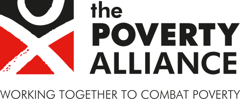 https://thirdsectorlab.co.uk/wp-content/uploads/2021/01/Poverty-Alliance.png