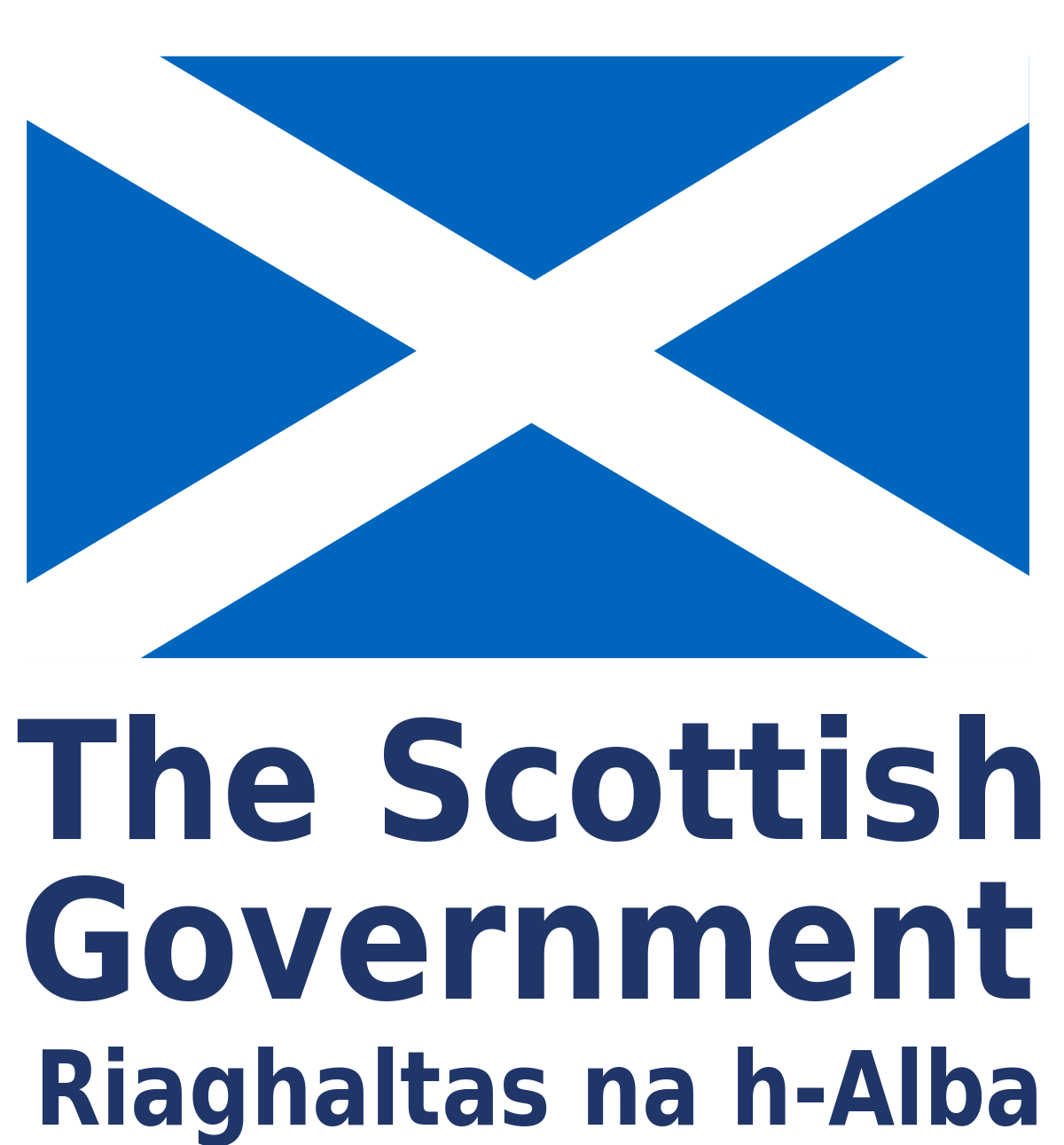 https://thirdsectorlab.co.uk/wp-content/uploads/2021/01/Scottish-Government.png