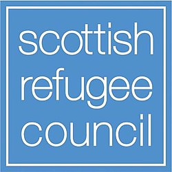 https://thirdsectorlab.co.uk/wp-content/uploads/2021/01/Scottish-Refugee-Logo.jpg